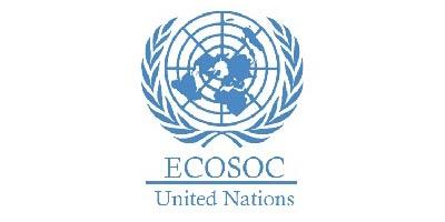 United Nation ECOSOC