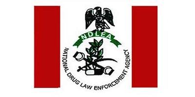 National Drug Law Enforcement Agency